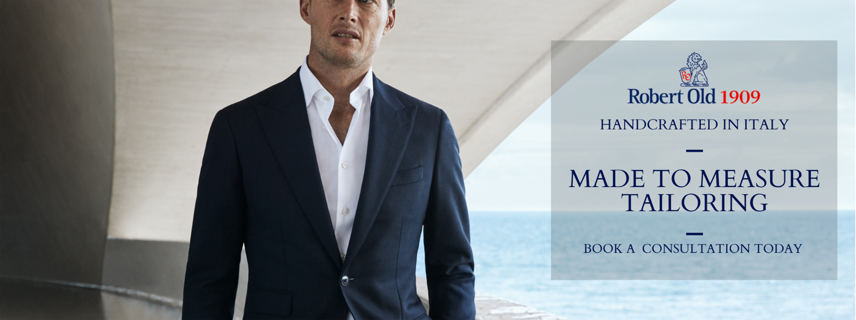 Made_to_measure_tailoring
