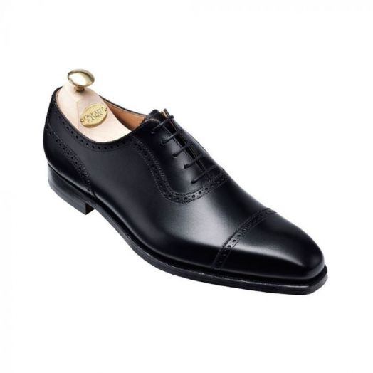 Westbourne Oxford Shoes