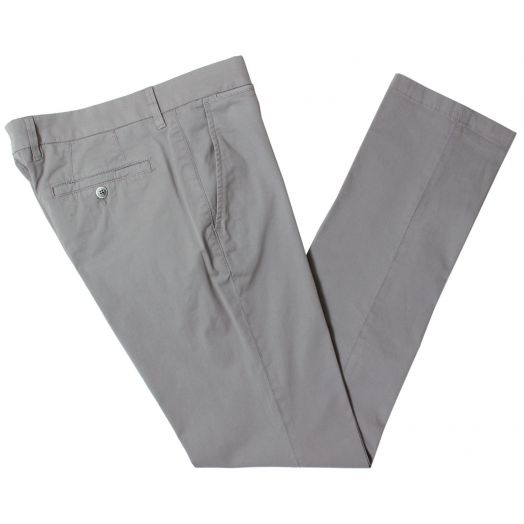Clay ID Chino Trousers