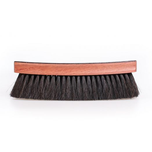 Shoe Brush - Large