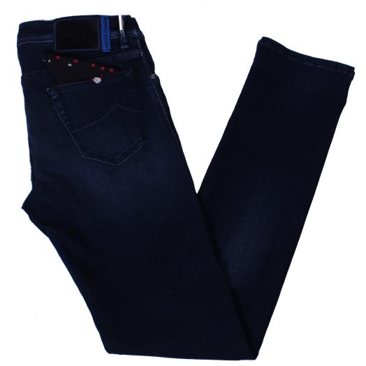 Indigo J688 Slim Fit Jeans