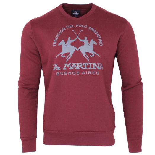 Port Royale Regular Fit Sweatshirt