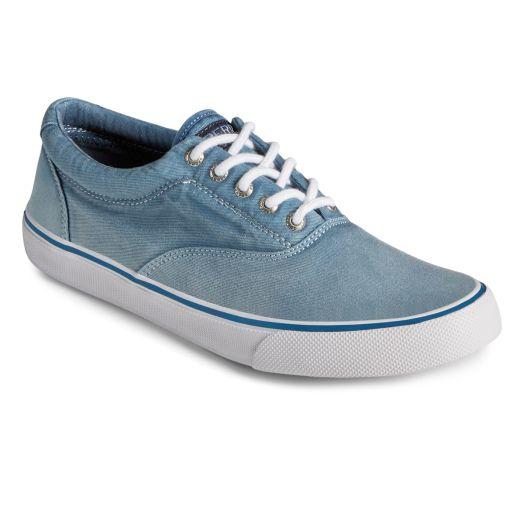 Dress Blues Striper II CVO Ombre Sneaker