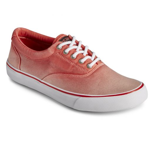 Fiesta Red Striper II CVO Ombre Sneaker