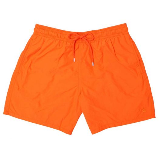 Water-reactive Danse Du Feu Swim Shorts