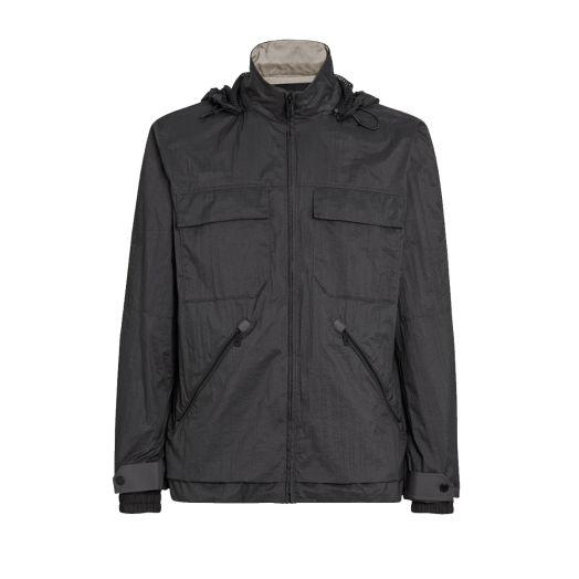 Dark Grey #UseTheExisting Field Jacket