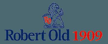 Robert Old
