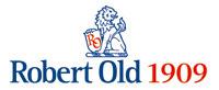 Robert Old Tailoring