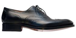 black_wing_tip_santoni_shoe2