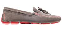 santoni_suede_driving_shoes