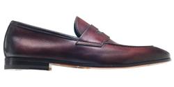 slip-on-loafer_santoni_shoe