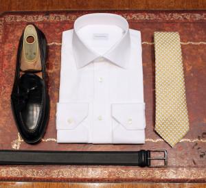 suit-accessories