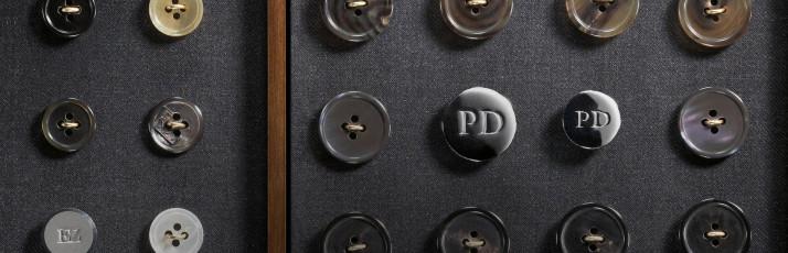 Ermenegildo-Zegna-Made-to-Measure-Personalized-Men-Custom-Silver-Buttons new