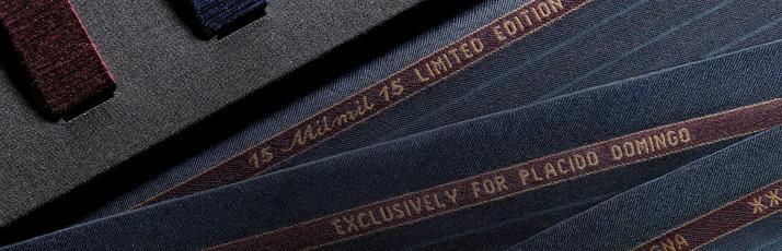 Ermenegildo-Zegna-Made-to-Measure-Personalized-custom-made-fabrics-textiles new