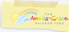 amilia grace rainbow fund