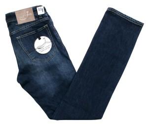 jacob_cohen_comfort_pw620_jeans_9