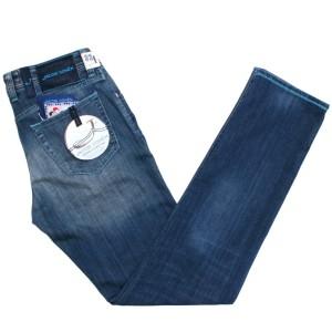 slim_fluo_comfort_jacob_cohen_jeans2