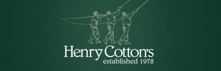 henry-cottons770x330_1