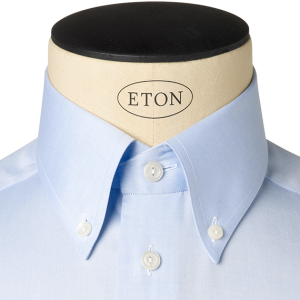 53-button-down