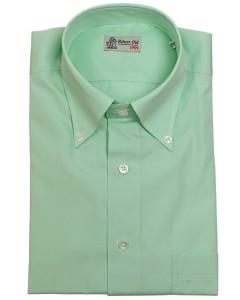light-green-button-down-shirt1