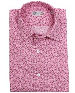 pink-floral-print-long-sleeve-shirt1