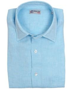 sky-blue-linen-shirt-1