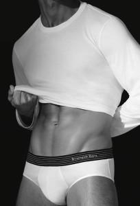 zegna_underwear_stretch_midi_brief_z20041