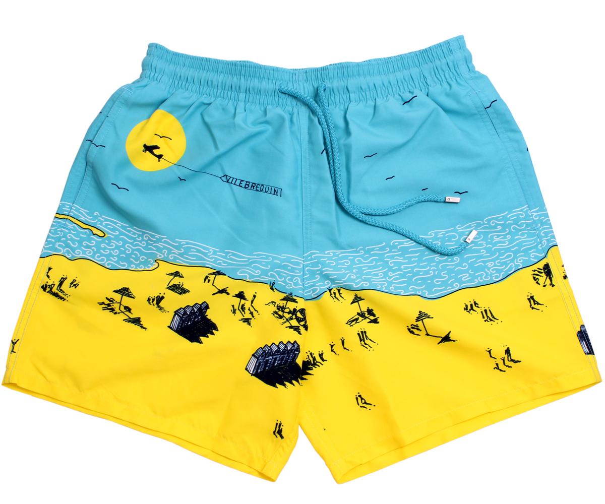beach-scene-vilebrequin-swim-shorts-1