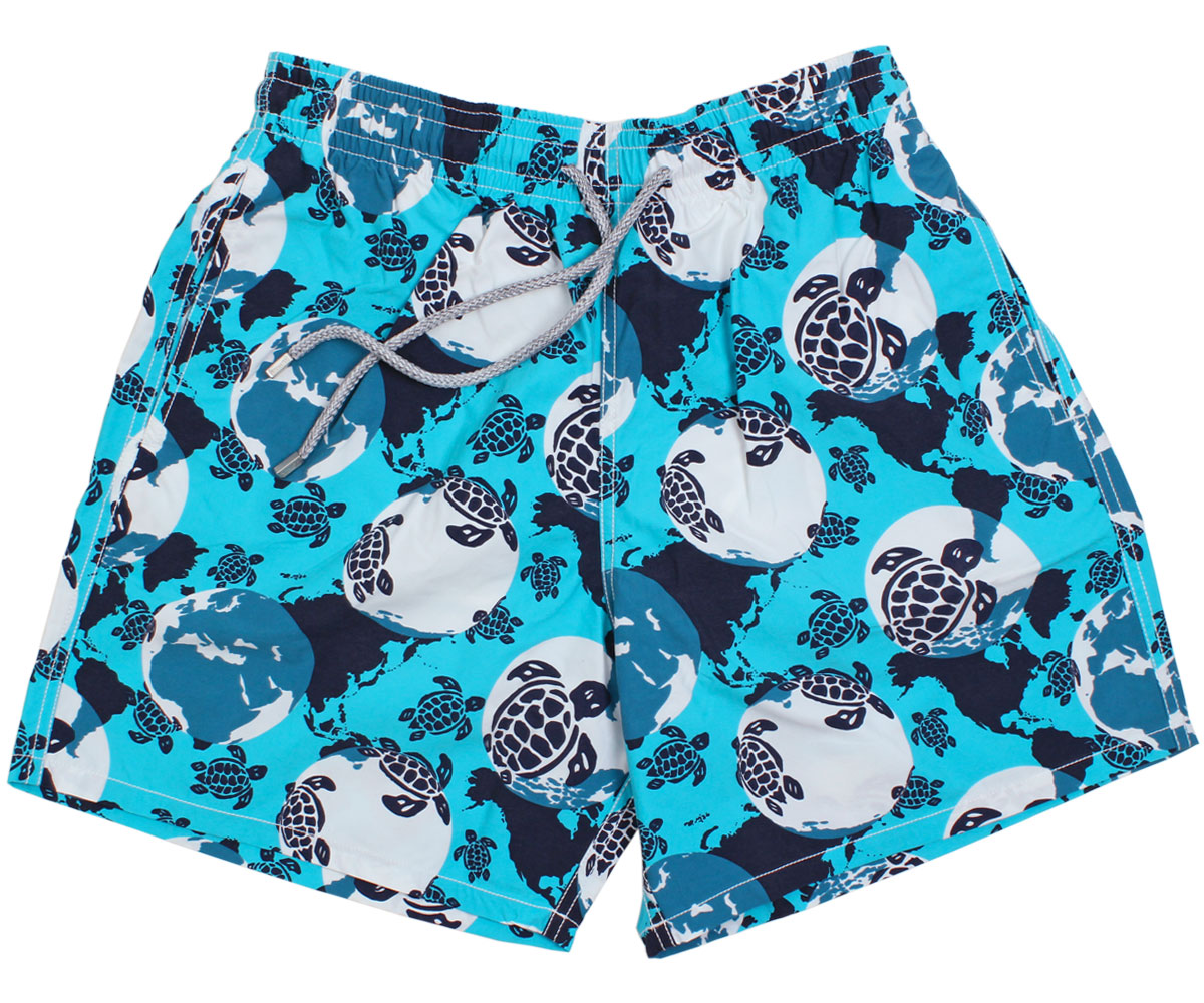 globe-turtle-print-vilebrequin-swim-shorts-1