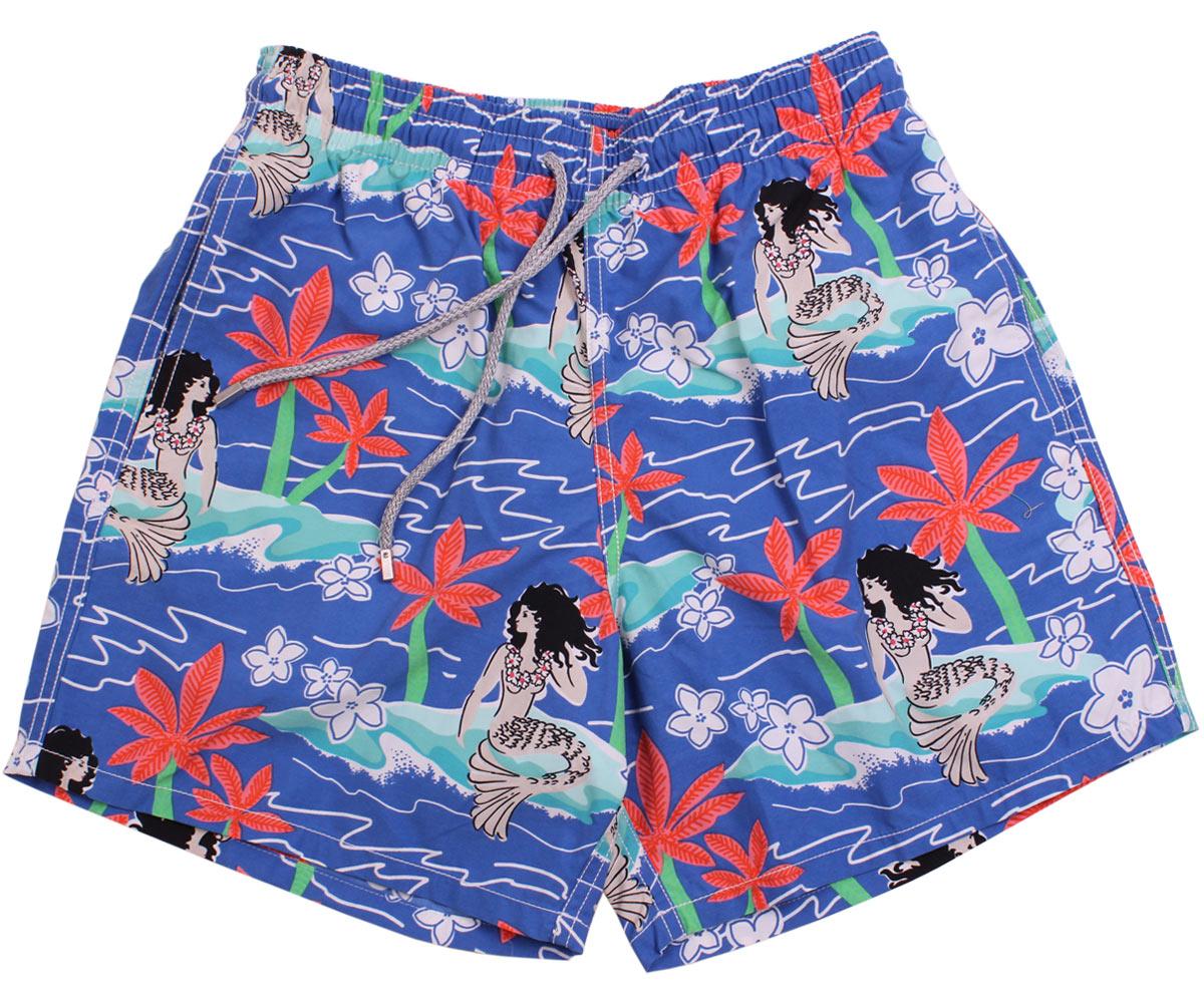 hawaiian-print-vilebrequin-swim-shorts-1