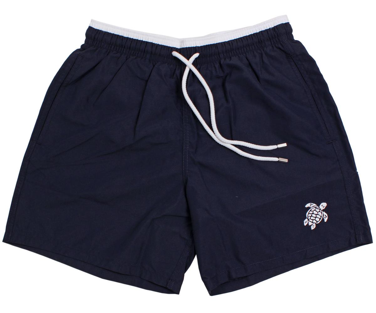 navy-embroidered-vilebrequin-swim-shorts-1