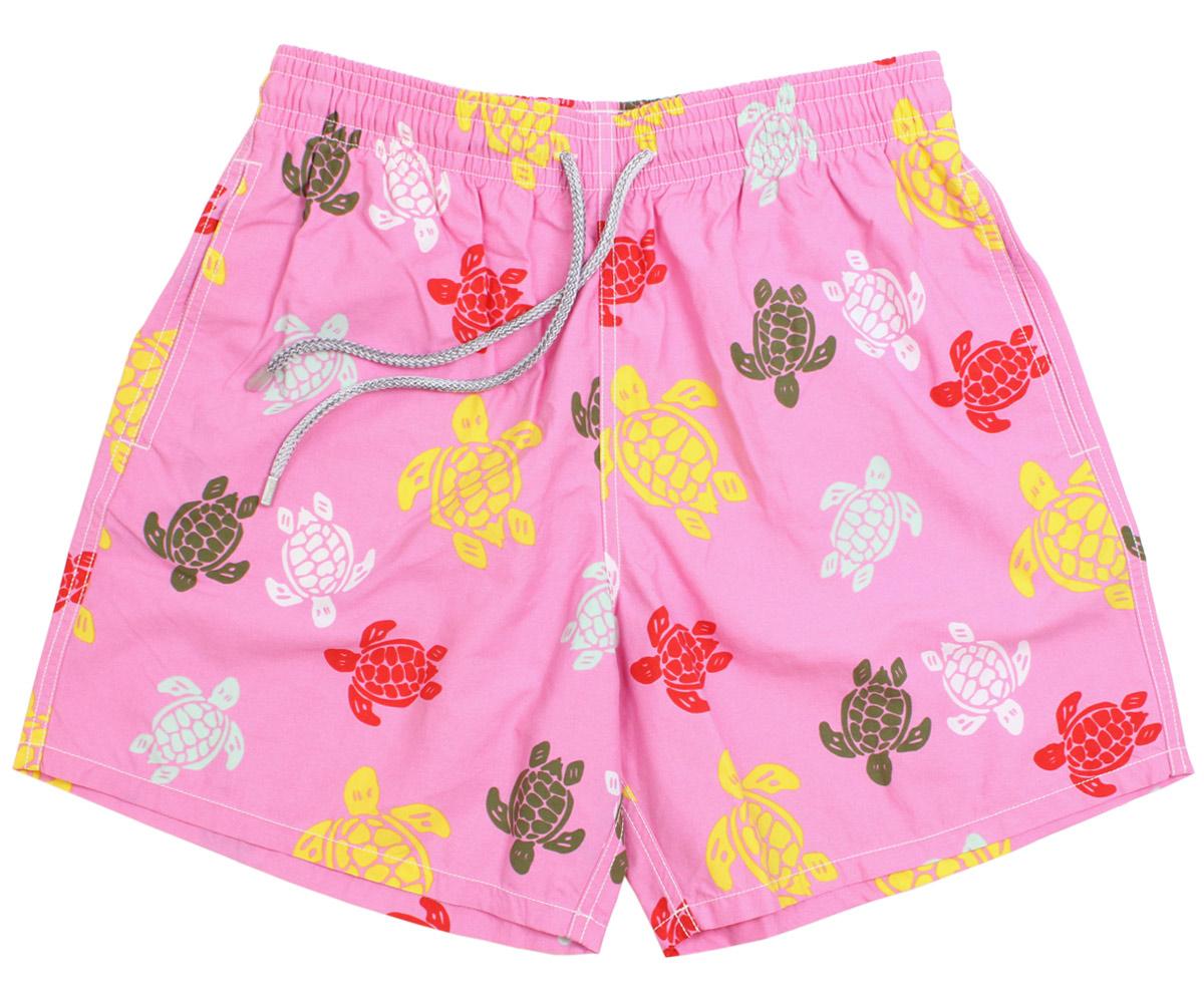 pink-multicolour-vilebrequin-swim-shorts-1