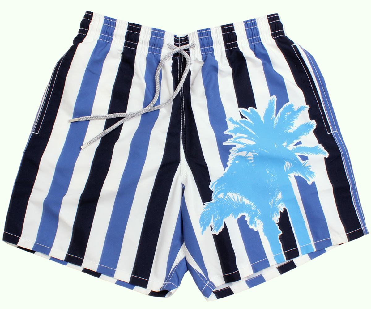 stripes-palm-tree-vilebrequin-swim-shorts-1