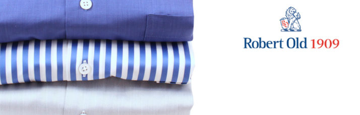 The Top Ten Best Dress Shirts all Gentleman Need to Own