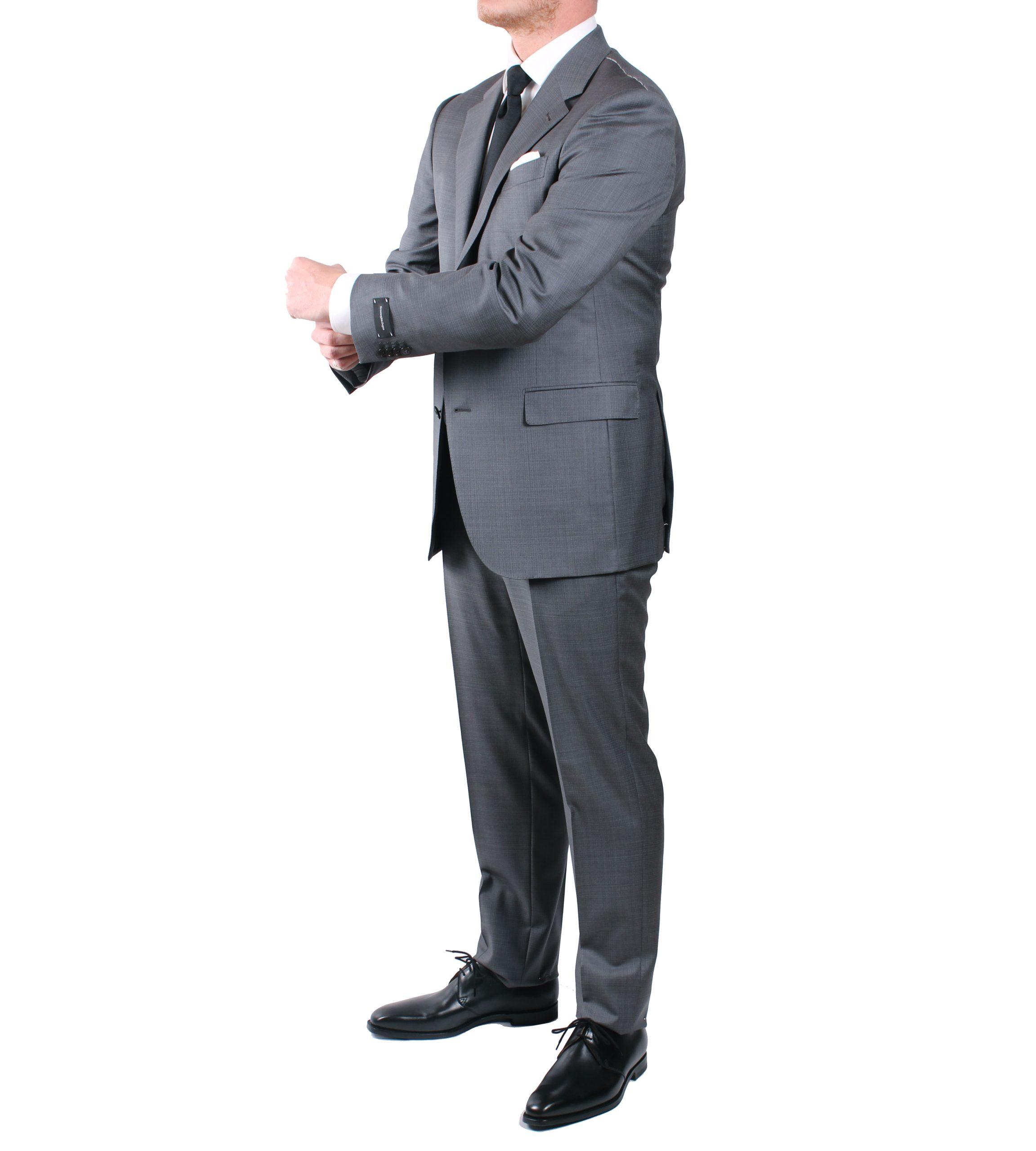 james bond highbury outfit