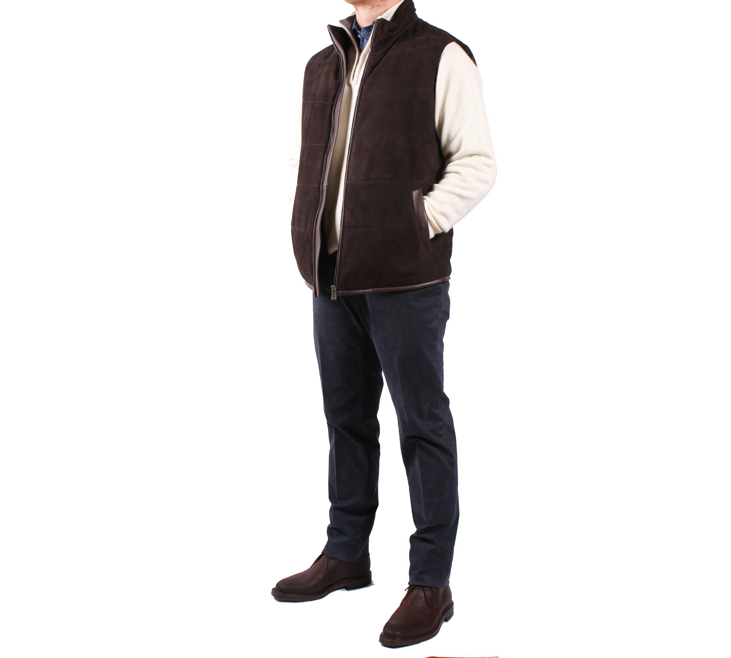 james bond molton outfit